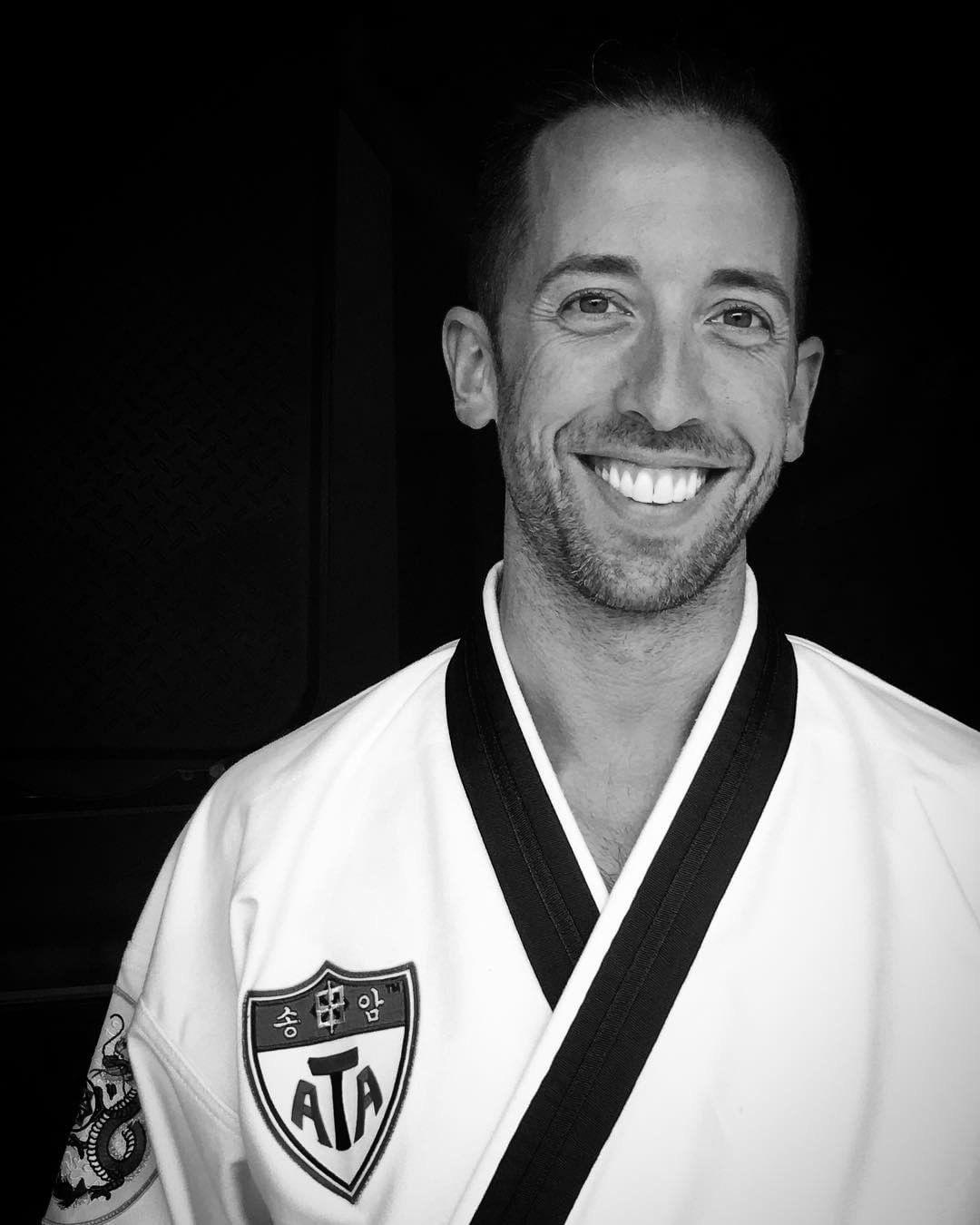 pursuit-instructor-blomquist.JPG