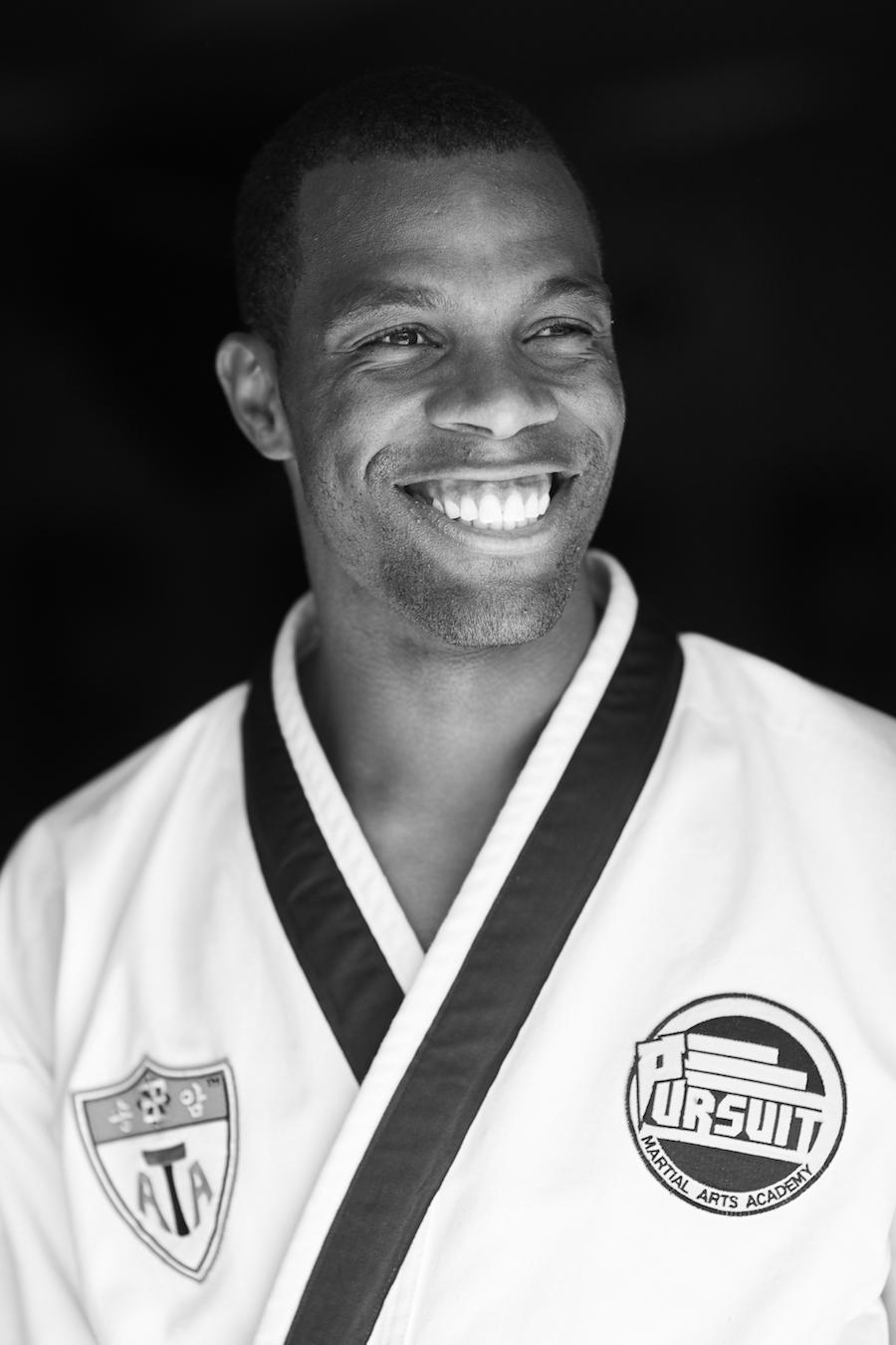pursuit-instructor-haynes.JPG