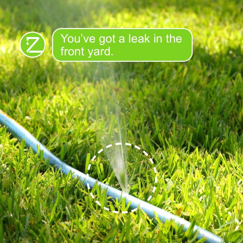 hose+leak.jpg