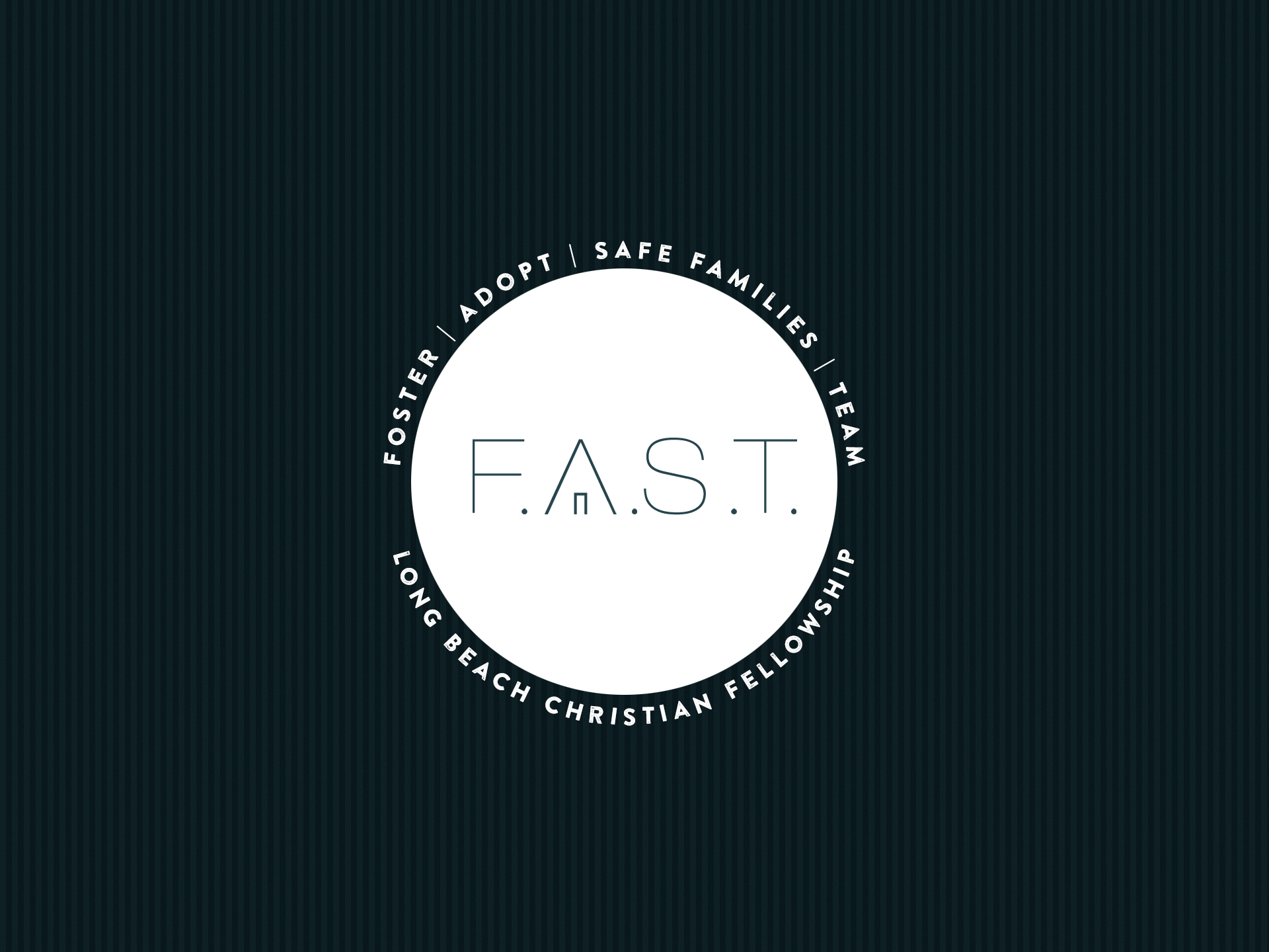 If you're on the journey of Foster Care, Adoption, Safe Families, or are interested in entering in, join us on the last Wednesday of the month from 6p-8p. For more information please email  fast@lbcf.org
