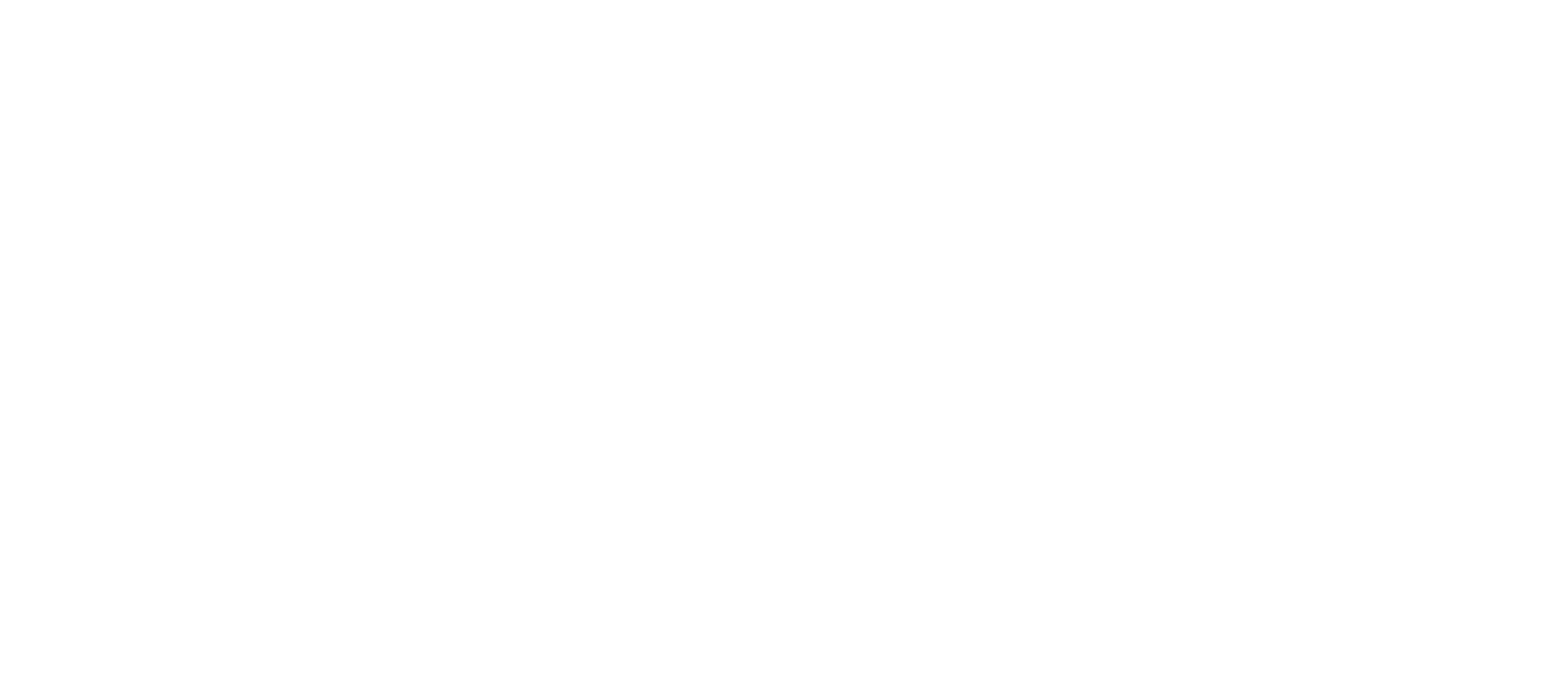 cedargate-logo-white.png