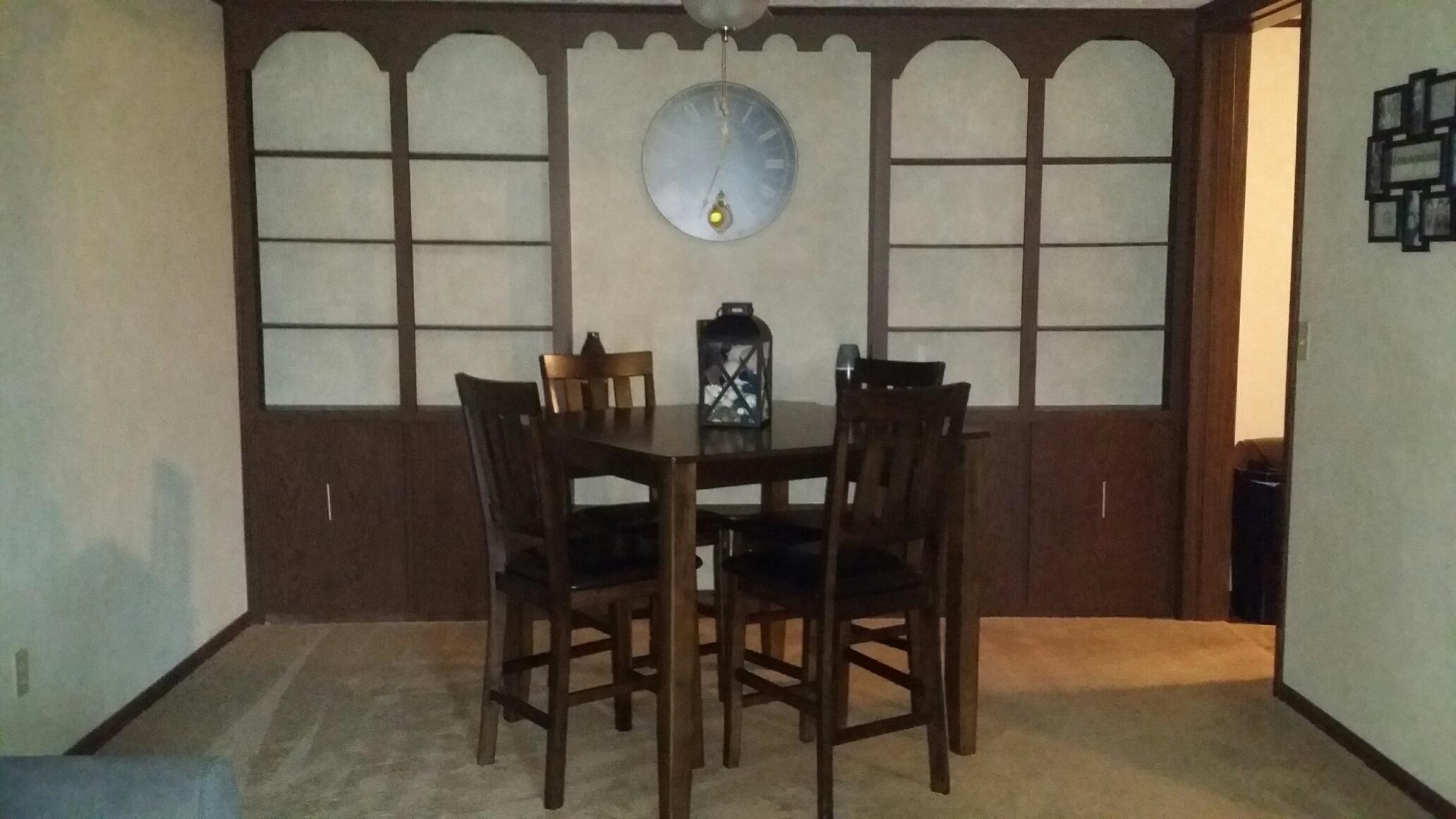cedargate - dining room.jpg