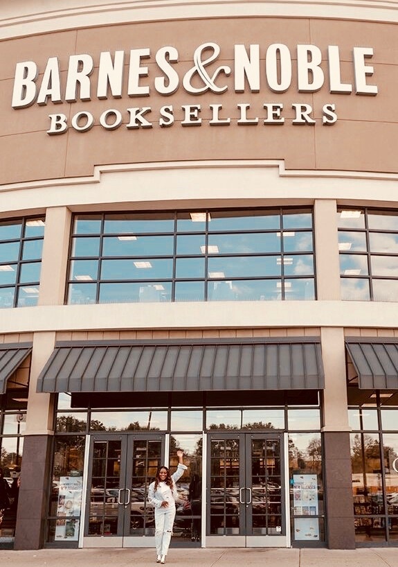 NJ Book Signing - 1 of 22.jpg