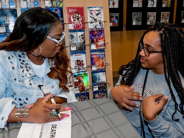 NJ Book Signing - 10 of 22.jpg