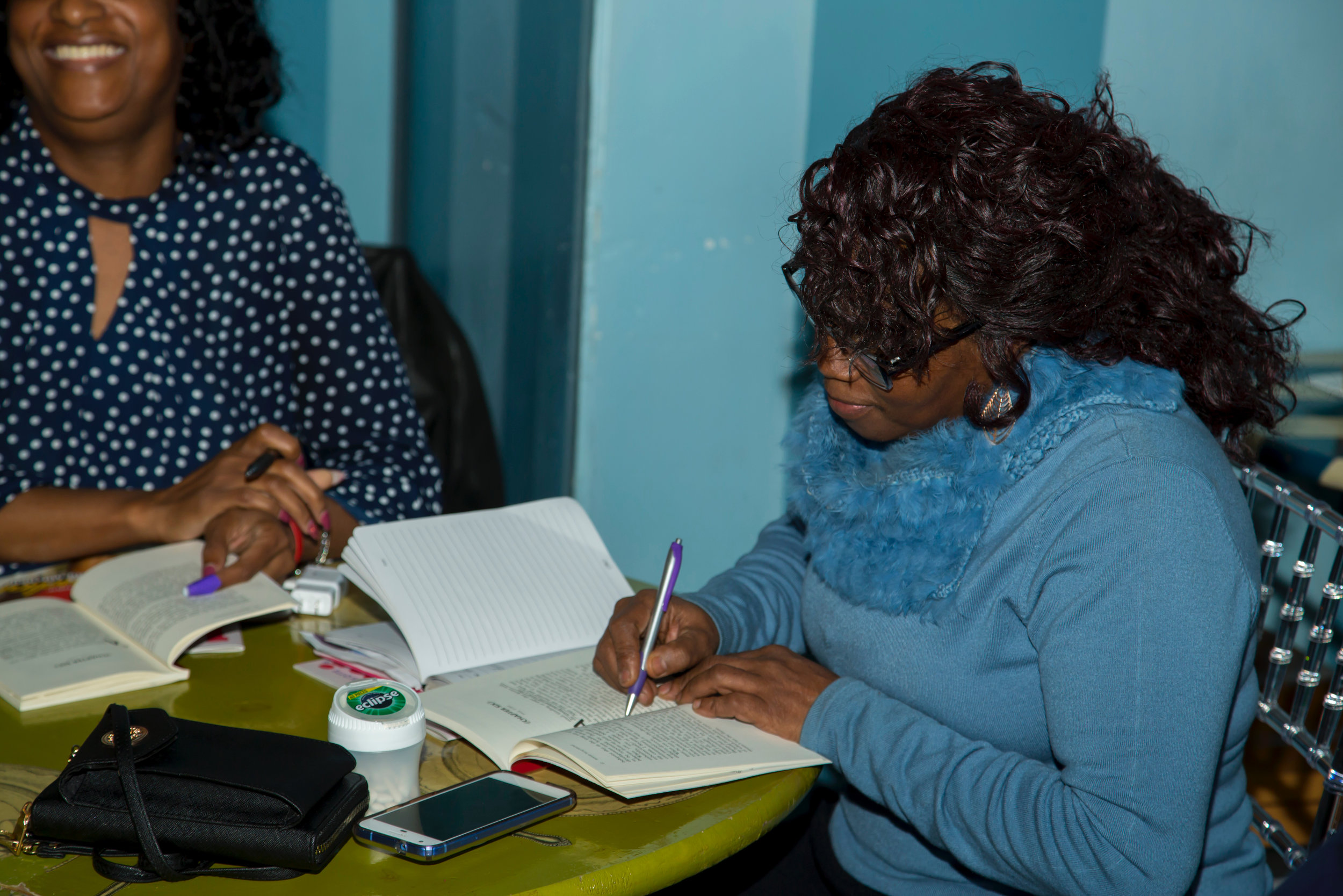 Book Discussion - 11_24_18 - 12 of 28.jpg