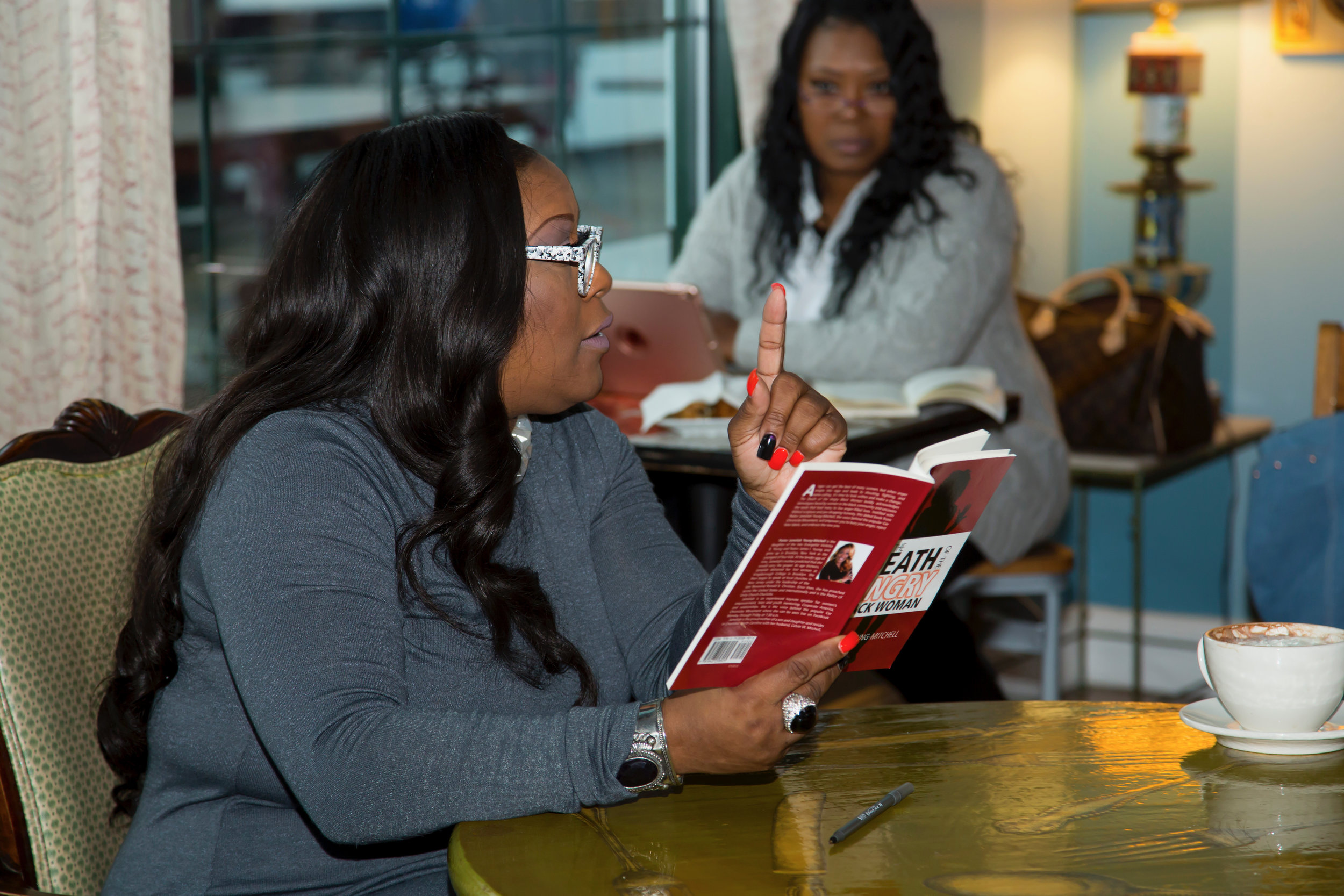 Book Discussion - 11_24_18 - 13 of 28.jpg