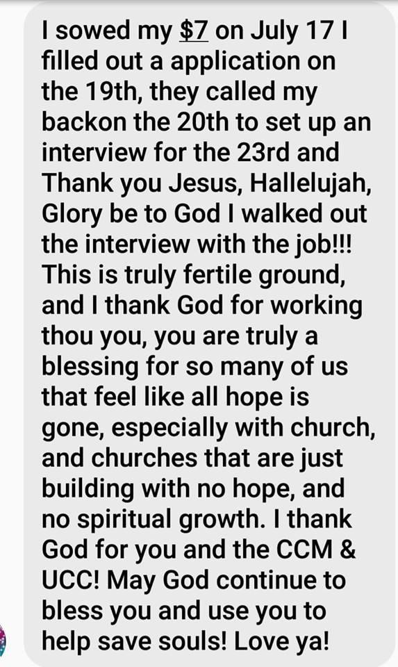 Testimony3.jpg