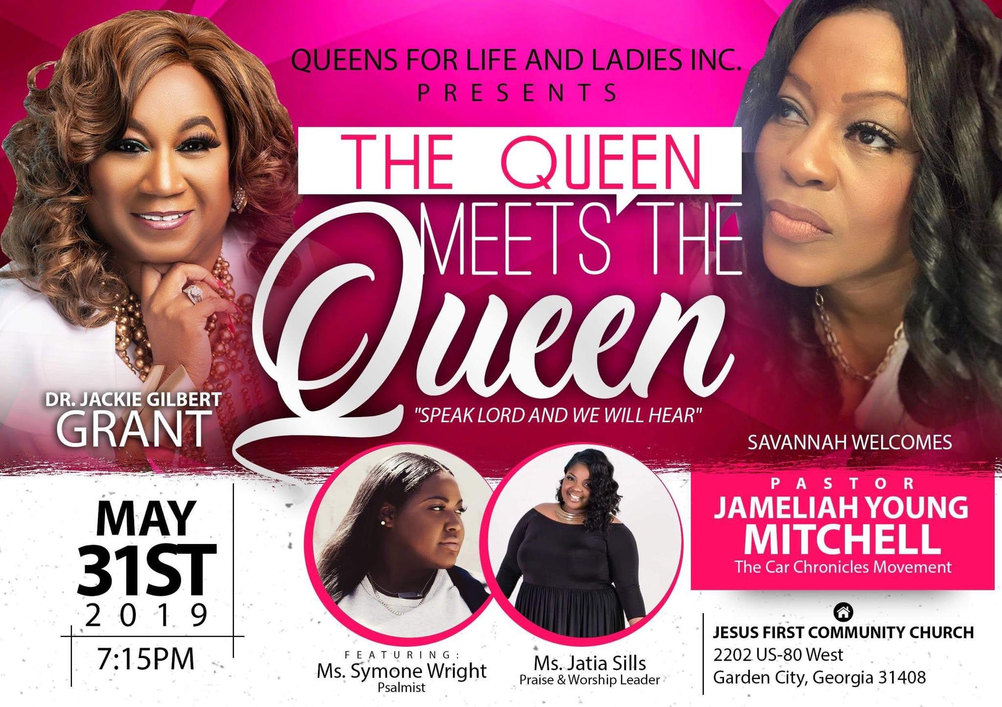 Queen Meets Queen.jpg