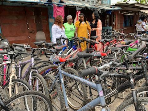 Pedals for Pastors2.jpeg