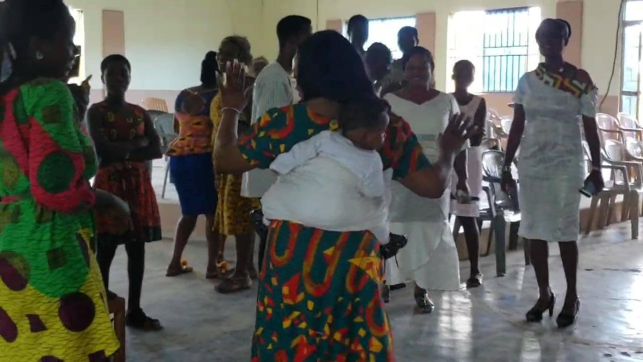 Pastor Jameliah with Baby.jpg