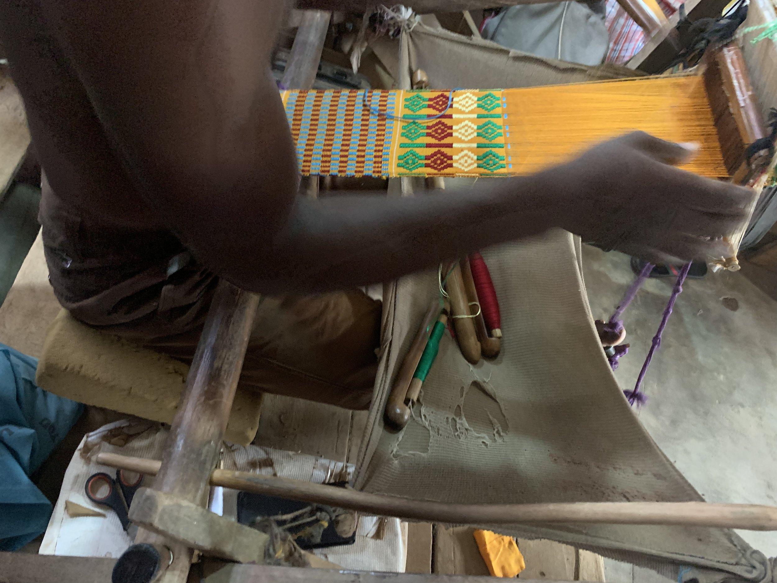 Ashanti-Fabrics5.jpeg