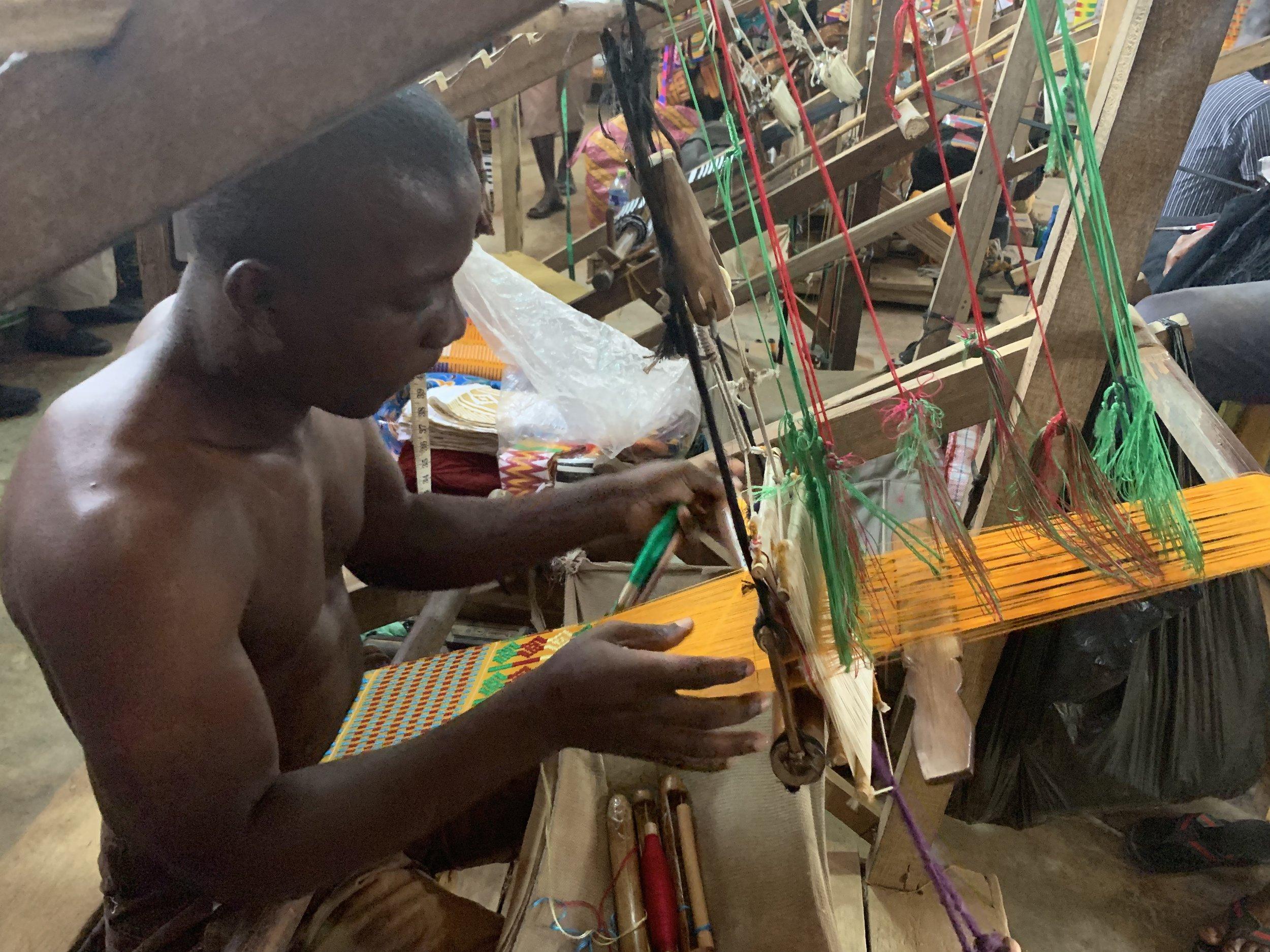 Ashanti-Fabrics7.jpeg