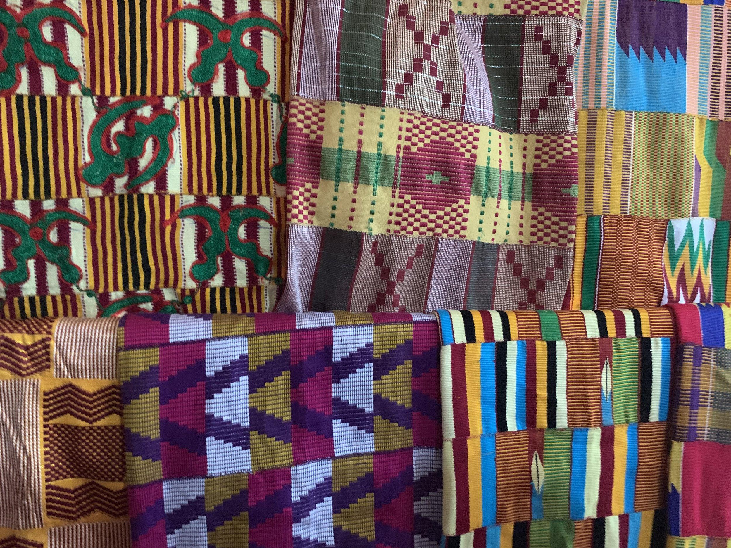 Ashanti-Fabrics9.jpeg