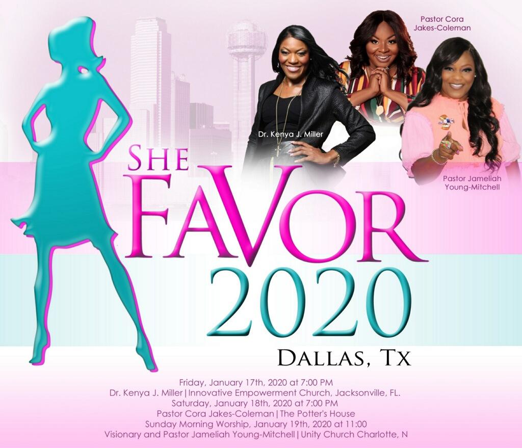 SheFavor Pastor Lineup.jpg