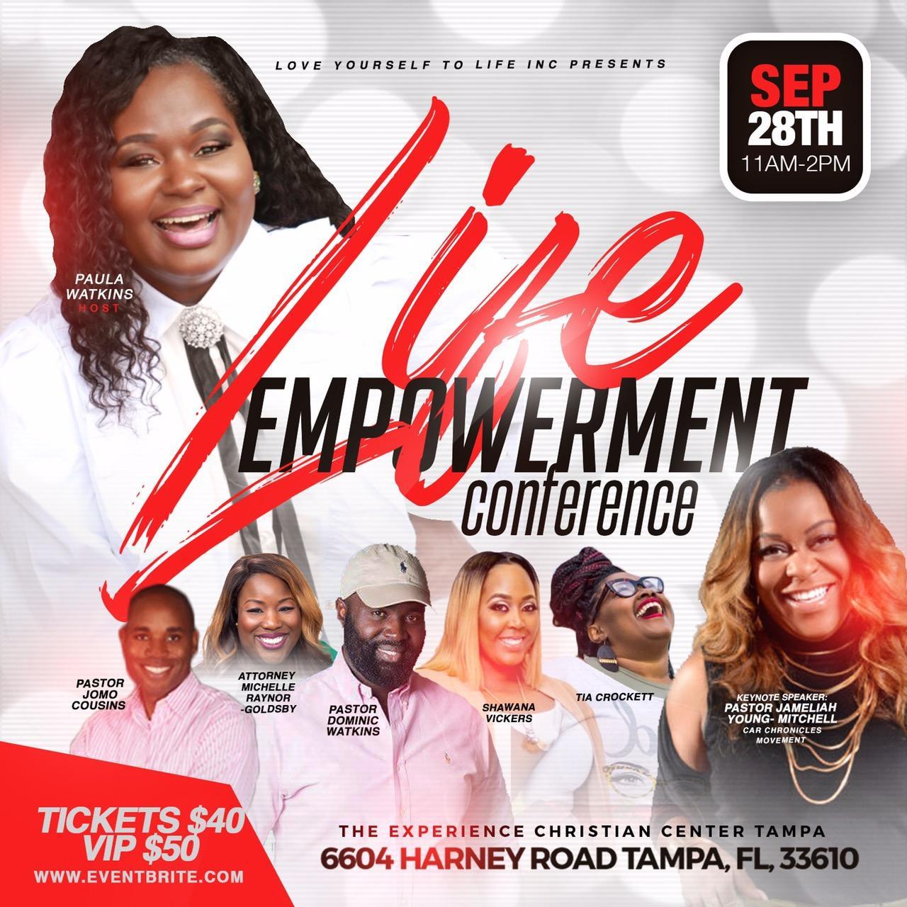 Life Empowerment.jpg