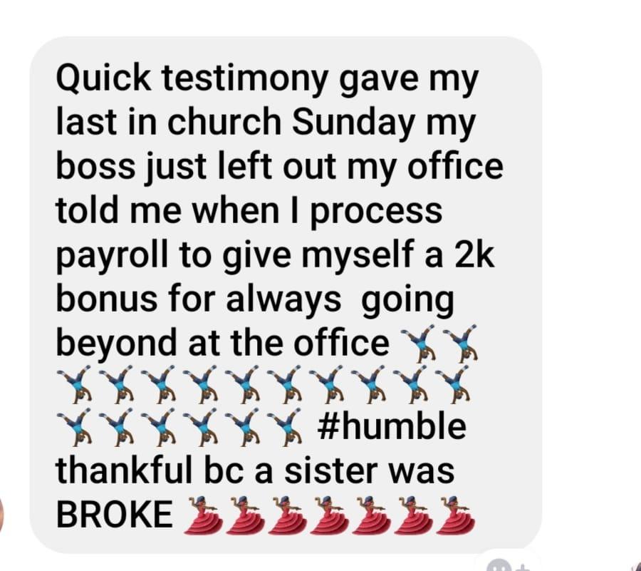 Testimony6.jpg