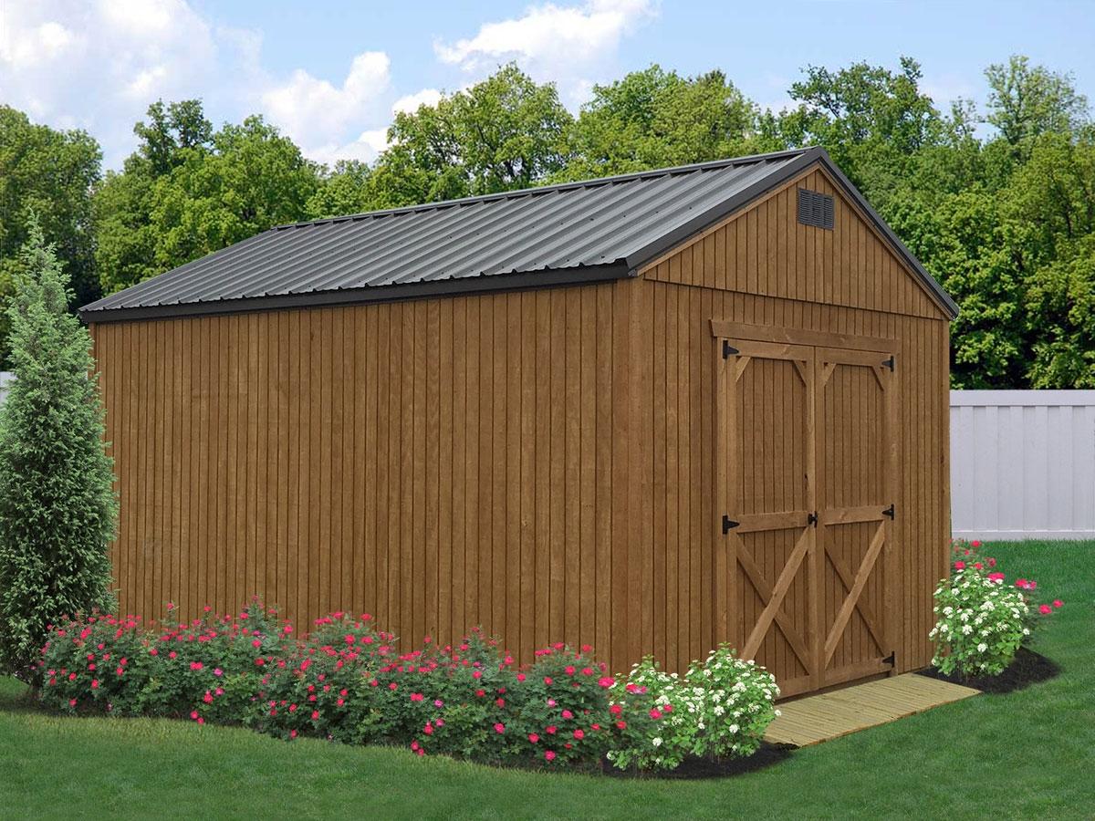 treated-wood-utility-shed.jpg