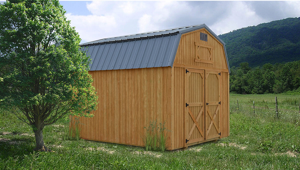 lofted-barn-with-charcoal-roof.jpg