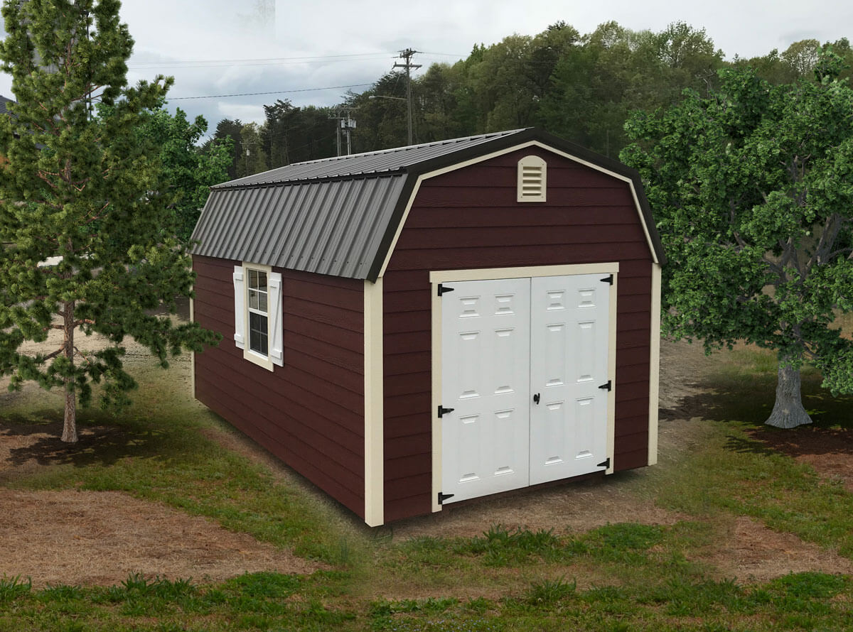 w-red-lap-sided-lofted-barn.jpg