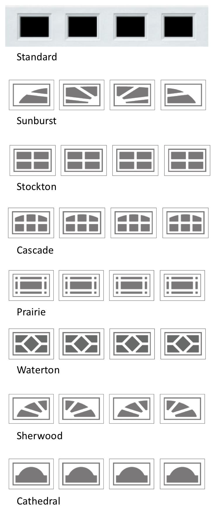 standard-door-glass-options.png