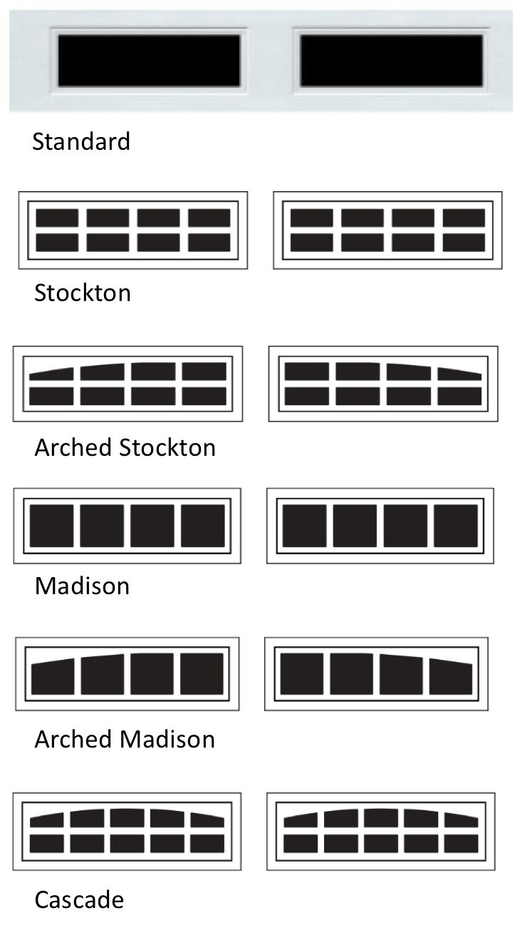 carriage-door-glass-options.png
