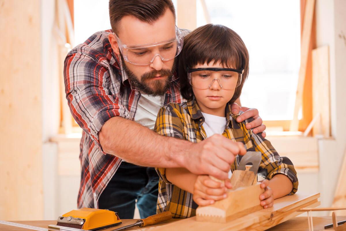 father-son-workshop.jpg