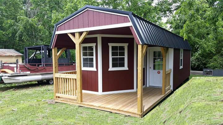 w-red-deluxe-porch.jpg