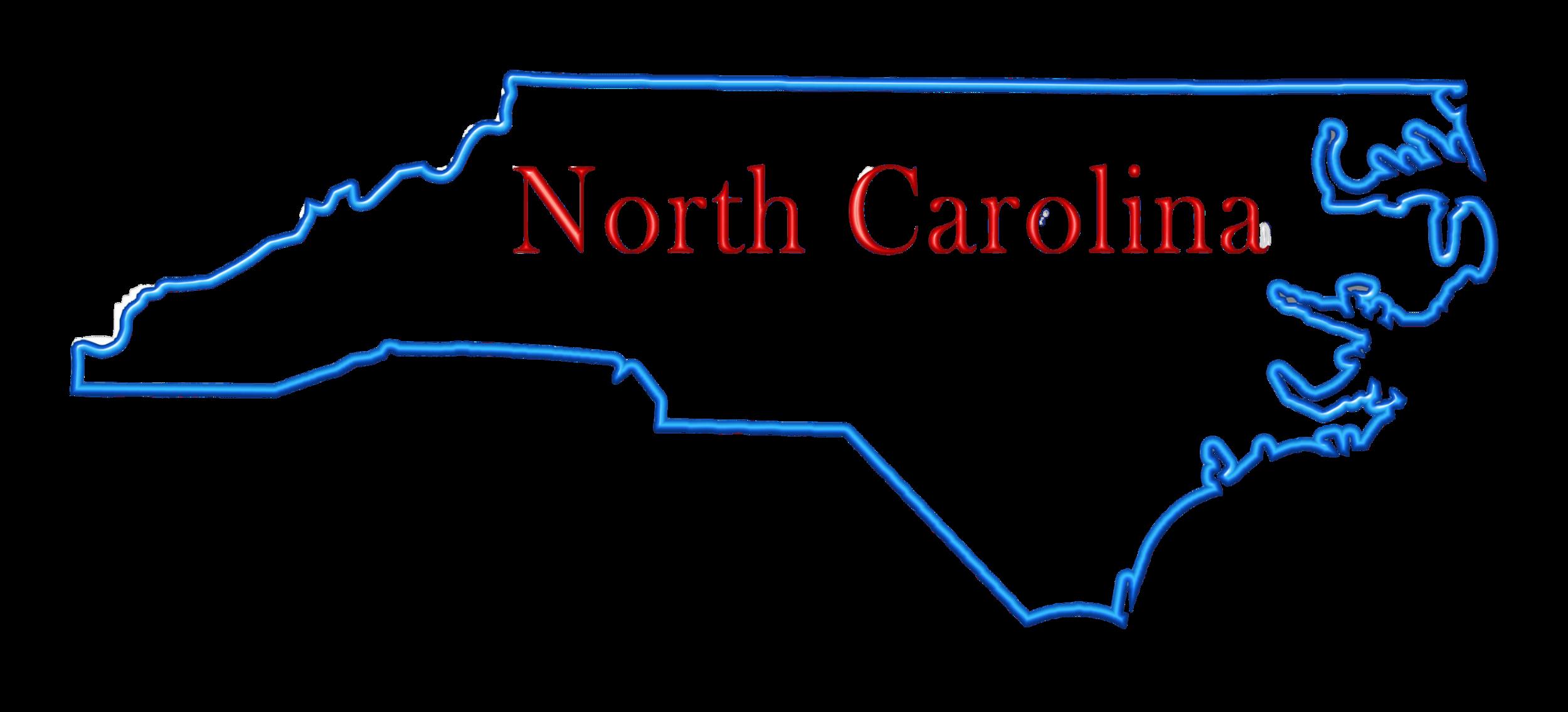 north-carolina-state-outline.png