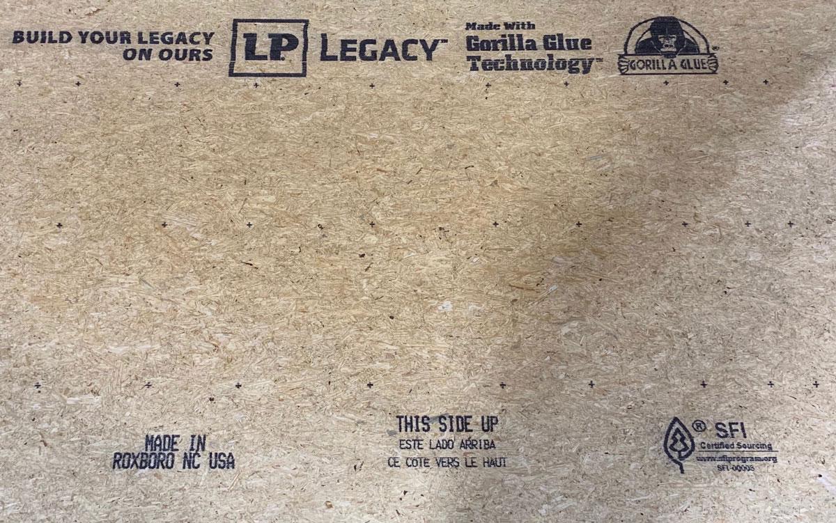 legacy-flooring.jpg