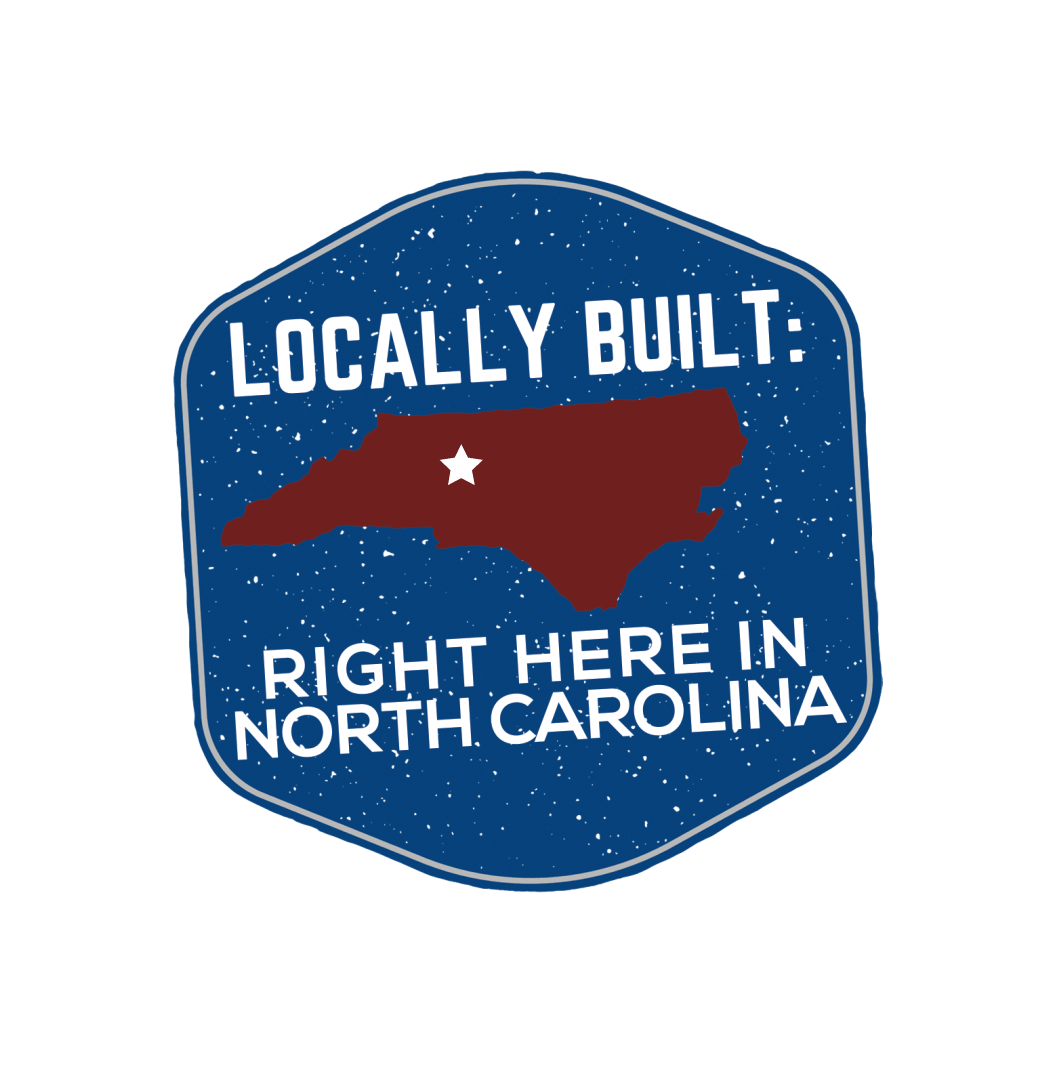 locally-built.png