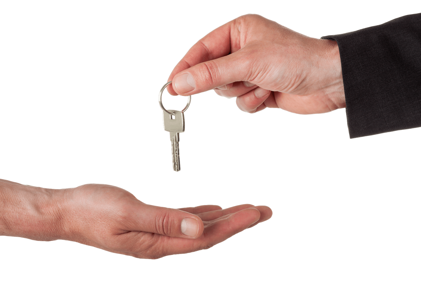 handing-over-keys.png