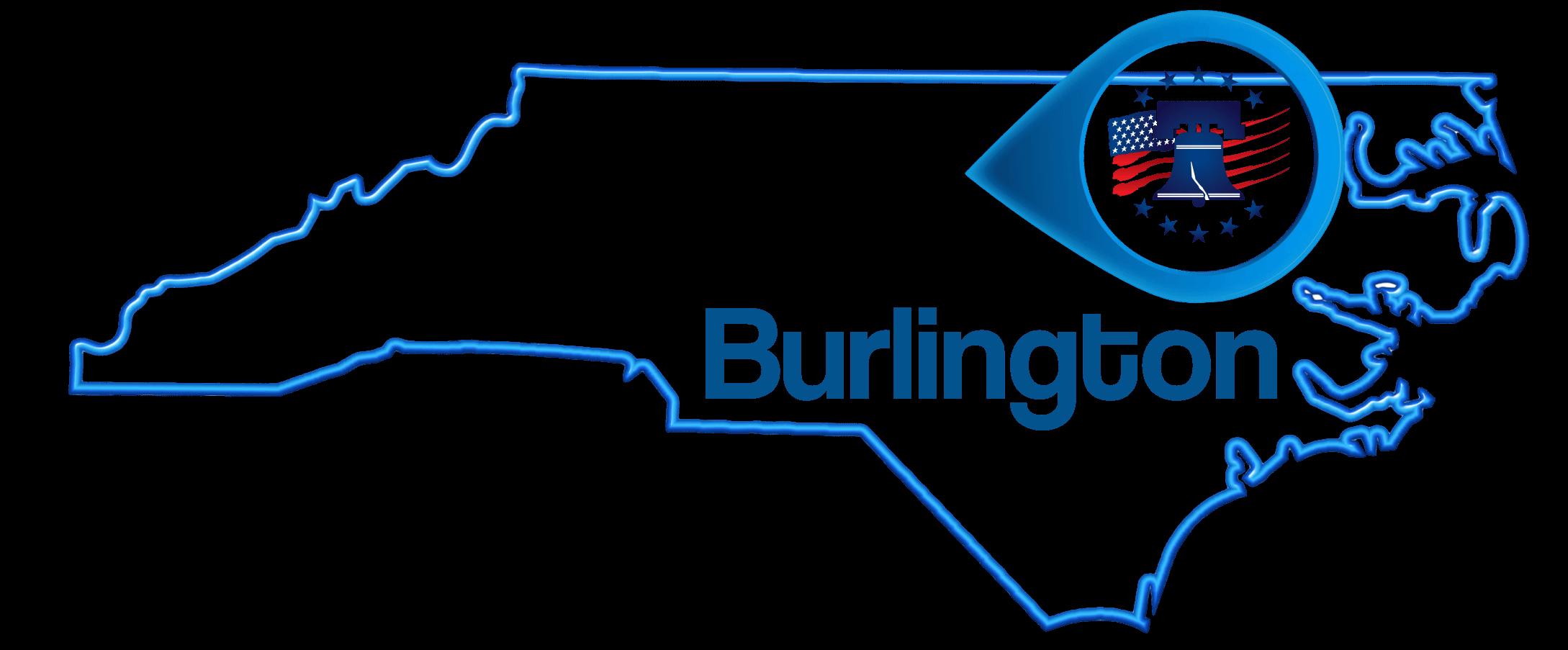 Burlington map.png