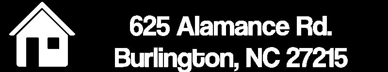 Burlington address.png