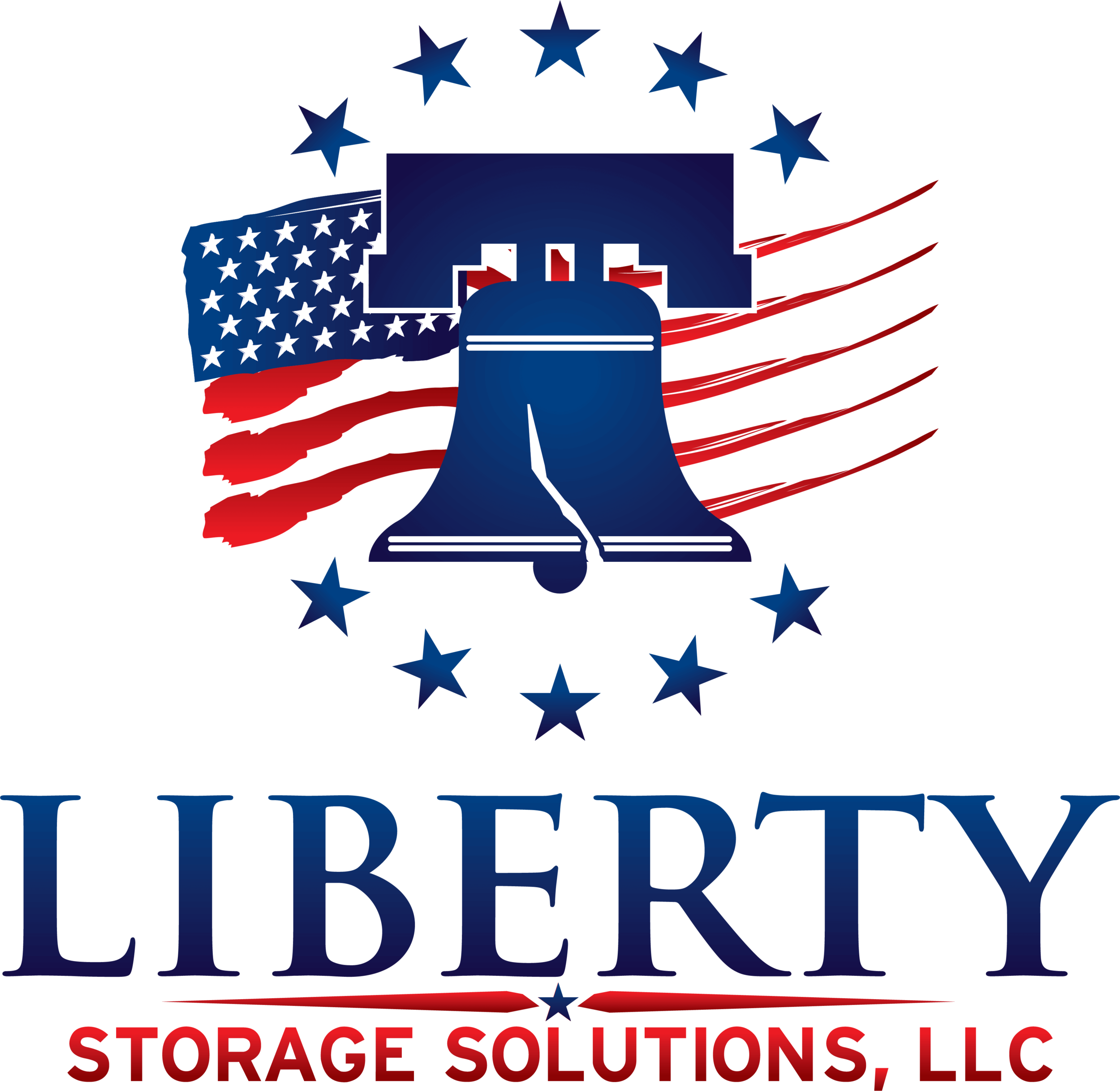 Liberty-storage-solutions- logo.png