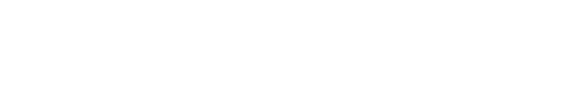 Conover-address.png