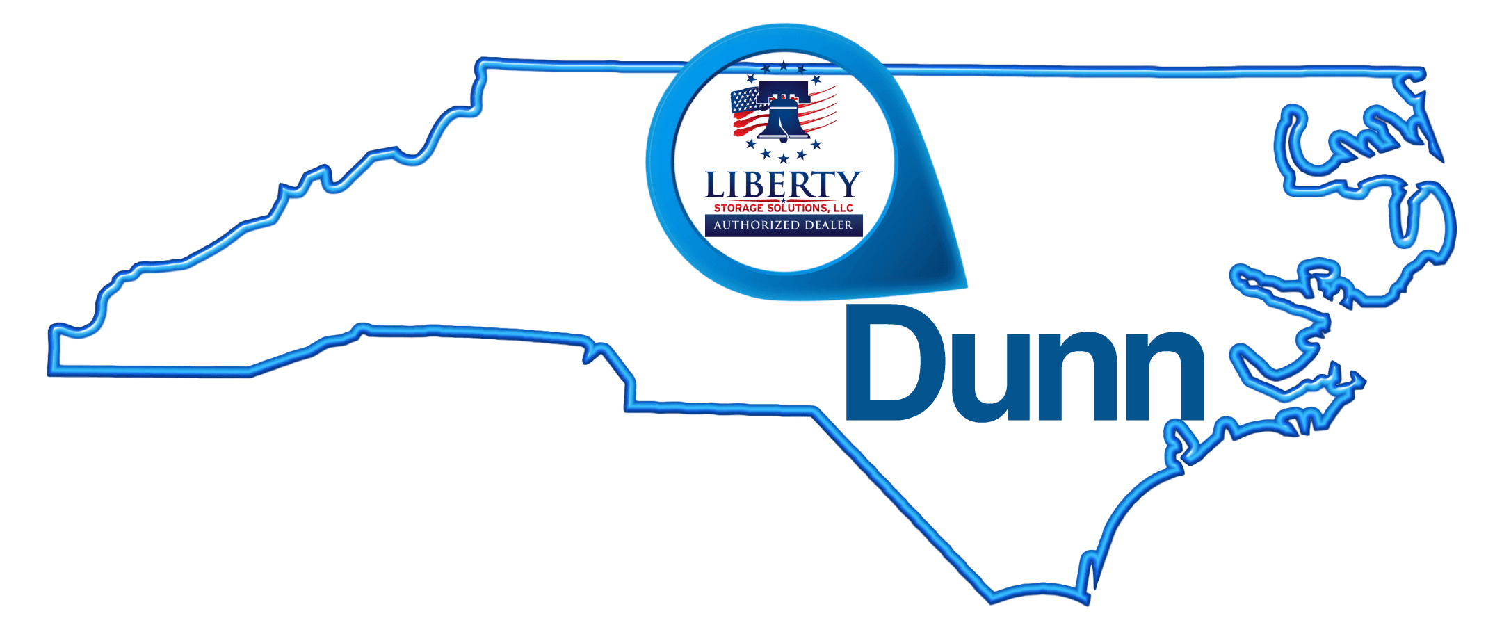 Dunn-map.png