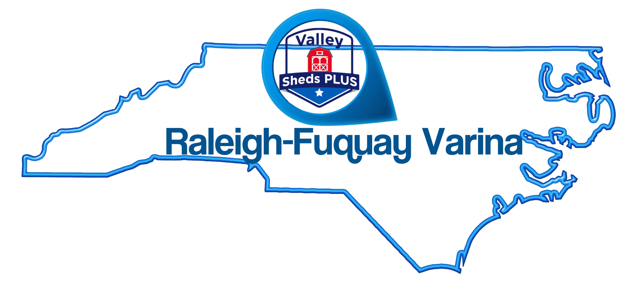 Raleigh-map.png