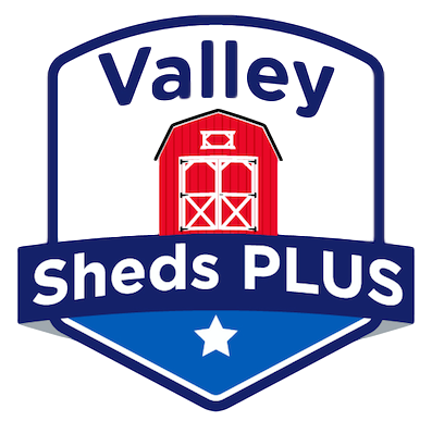 Valley sheds logo trans.png