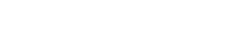 Reidsville-address.png