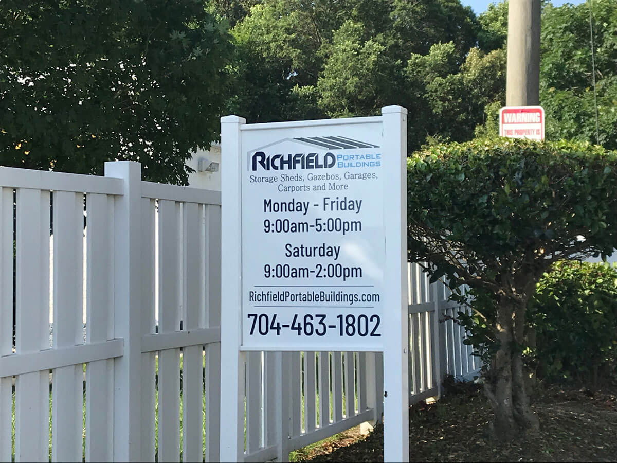richfield-sign.jpg