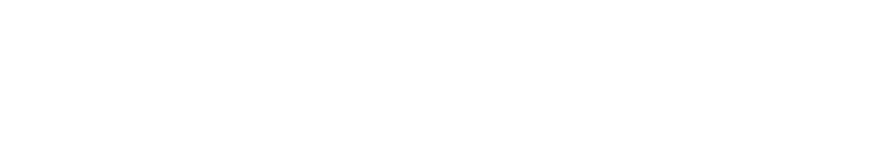 rockwell-address.png