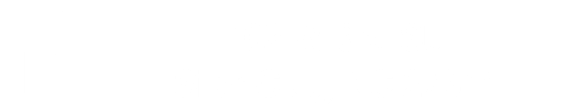 Siler-City-address.png