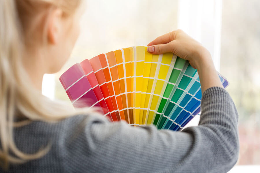 lady-with-paint-swatch.jpg