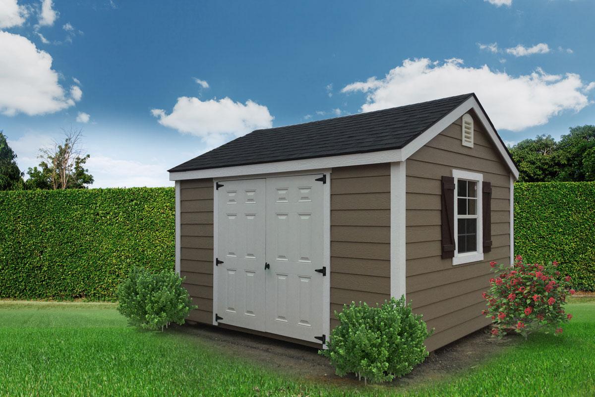 w-lap-utility-shed.jpg