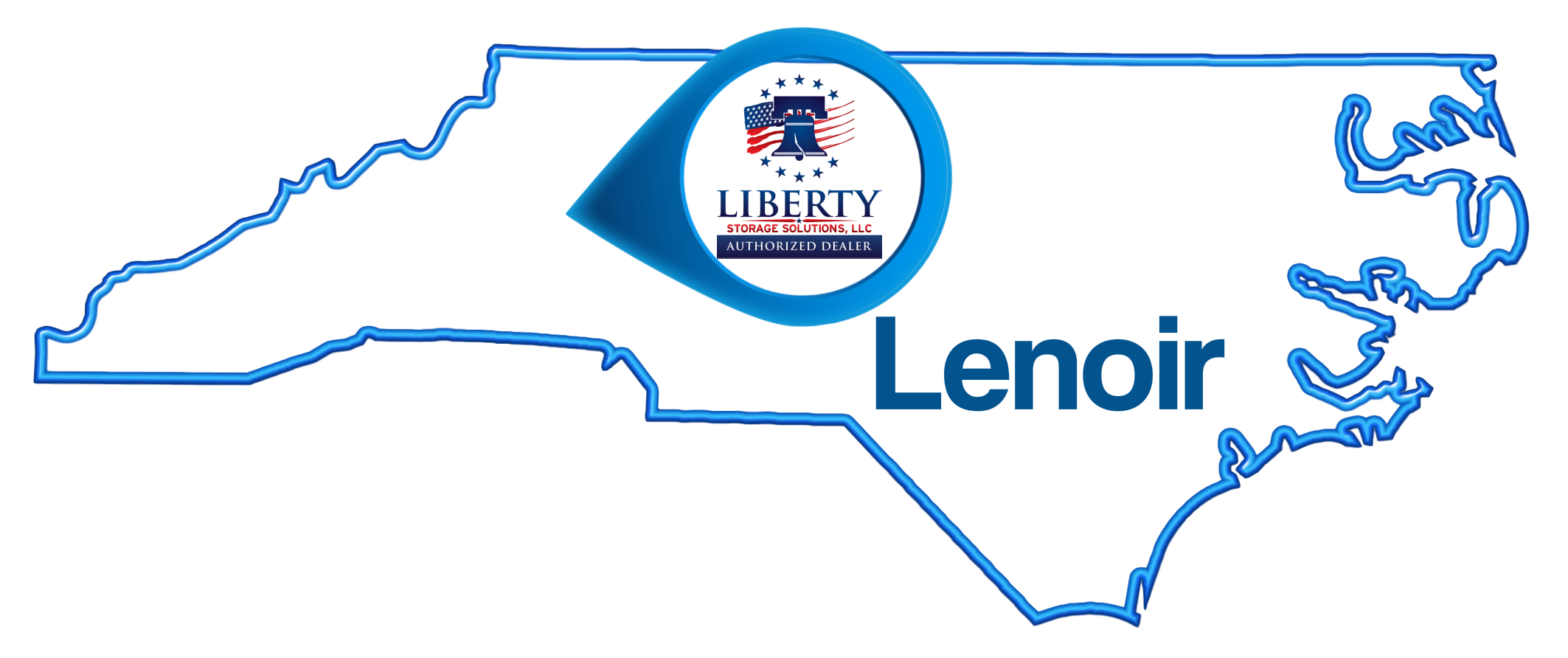 Lenoir map.png