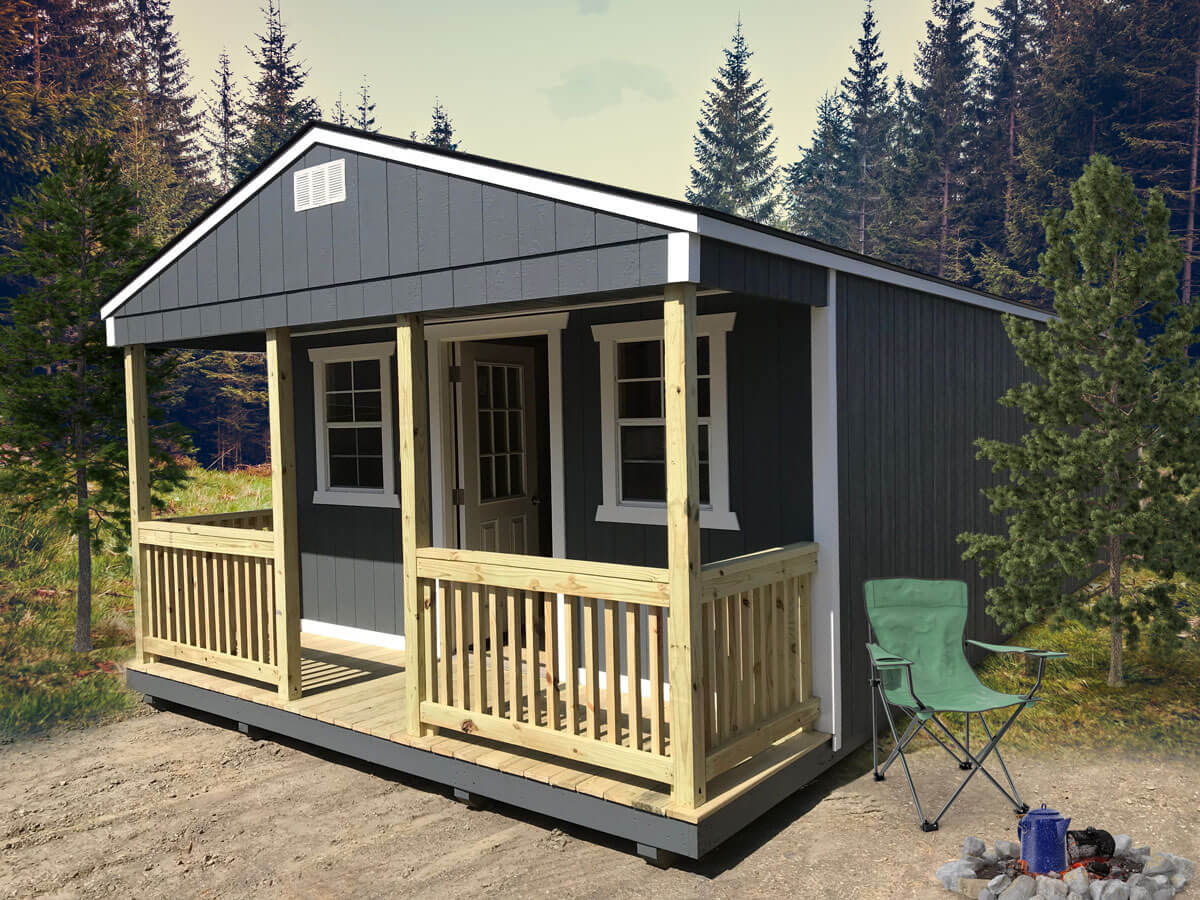 w-painted-utility-shed-with-front-porch.jpg