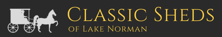 Classic-sheds-of-lake-norman-logo.png