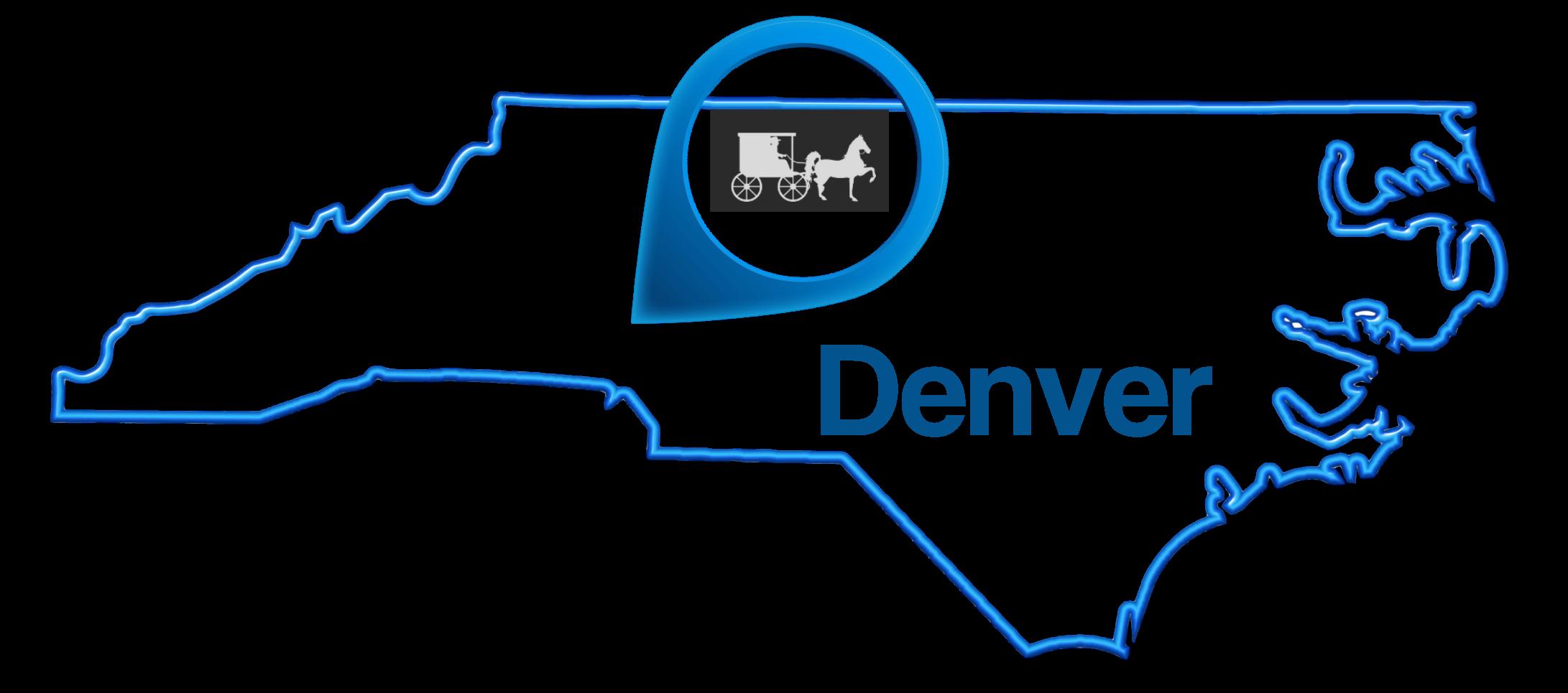 Denver map.png
