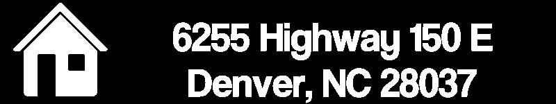 Denver address.png