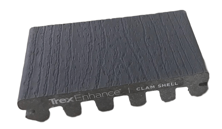 w-Trex clam shell.png